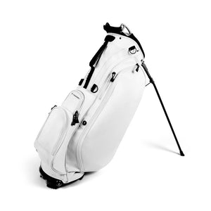 Player Custom Golf Bag