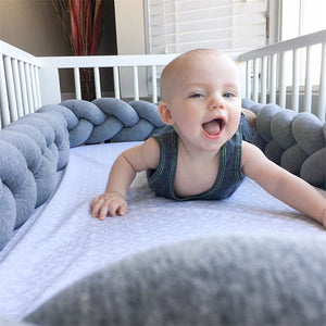 Baby Playpens Bedding Accessories for Baby Room