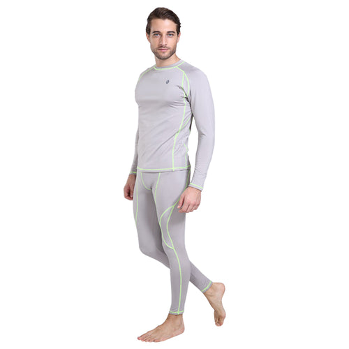 Cycling Base Layers Thermal Underwear Men