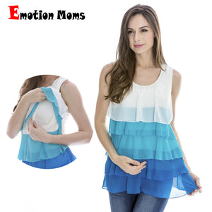Emotion Moms Maternity Clothes
