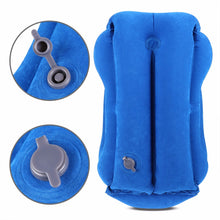 Hot-sale Newest Designed Travel Pillow