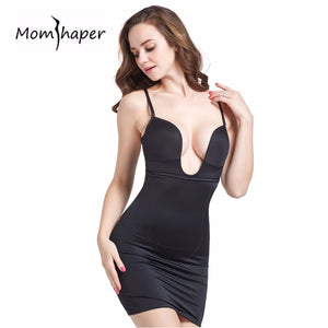 Maternity Dresses Women Clothing modeling strap