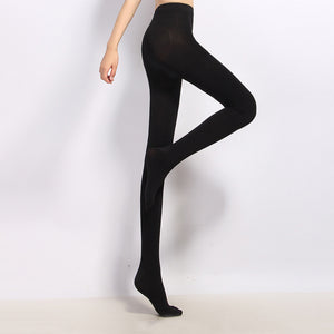 New Women Tights Varicose Veins Compression Pantyhose