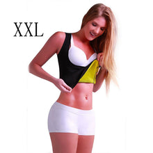 Women Neoprene Body Slimming Waist Sportswear
