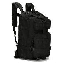 10 Color Unisex Outdoor Military Army Tactical Backpack