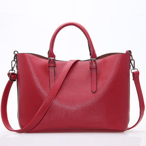 High Quality Womens Bussiness Bag