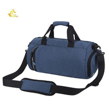 Free Knight 16L Men Gym Fitness Bag