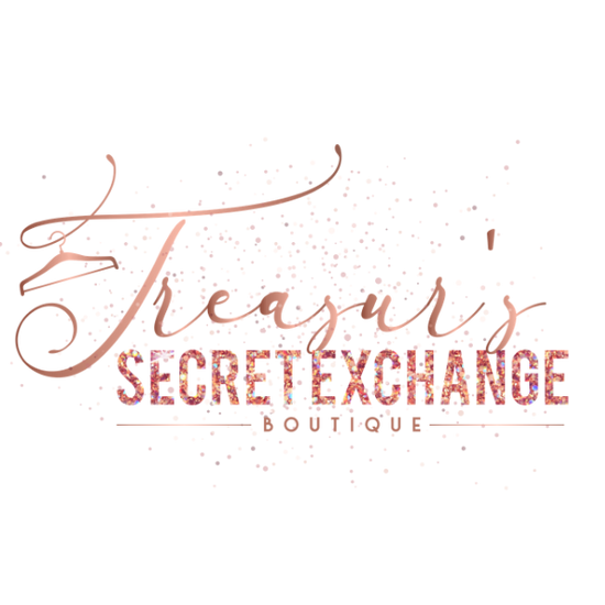 Treasur's Secret Exchange Boutique