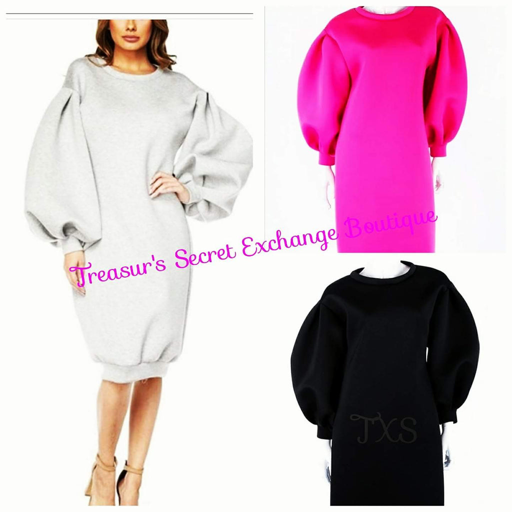 0ca0c9ab Treasur's Secret Exchange Boutique – Treasur's Secret Exchange Boutique
