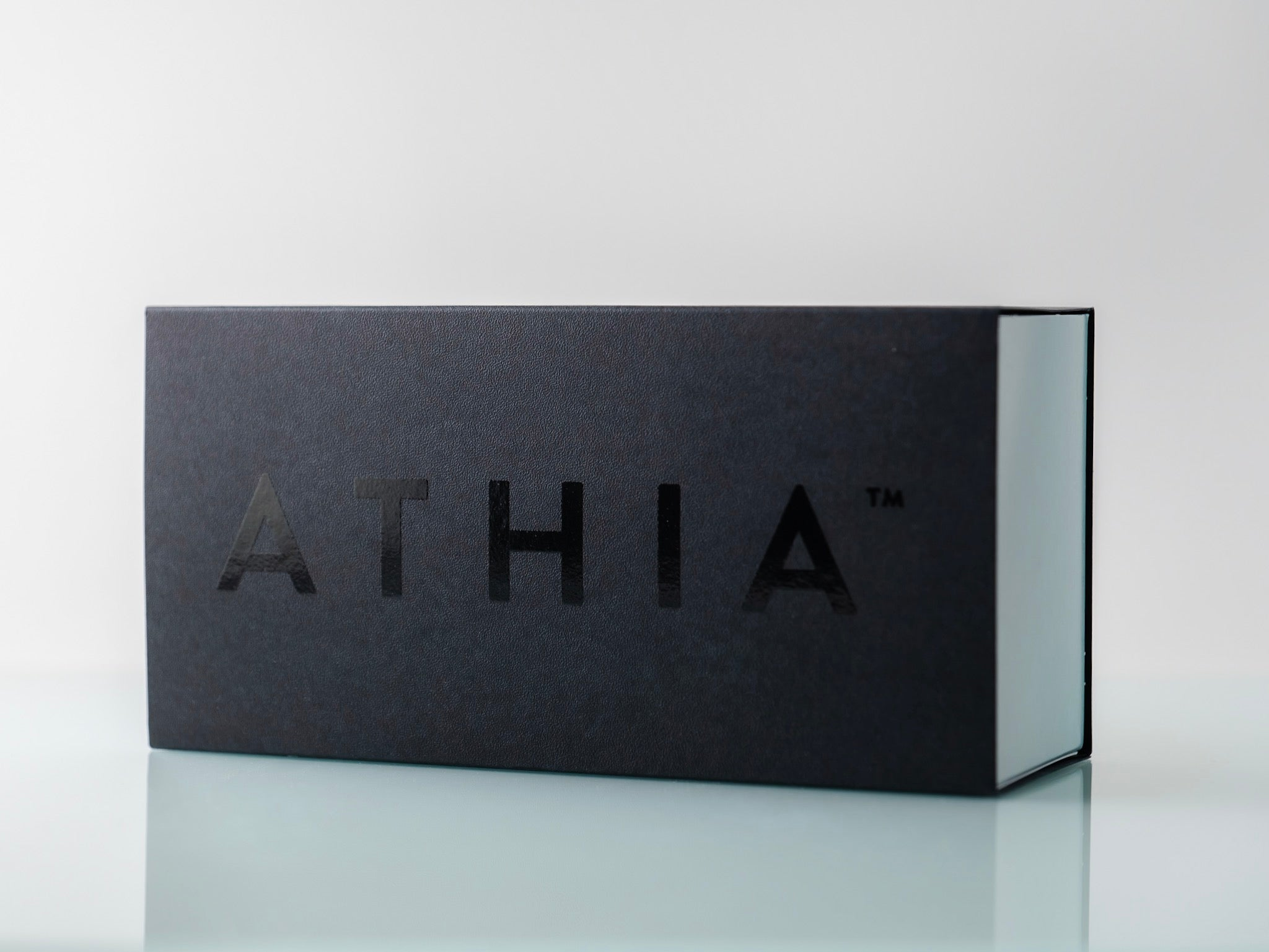 Athia Bundle