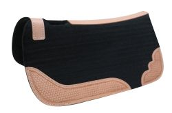 22970 Mini Western Saddle Pad