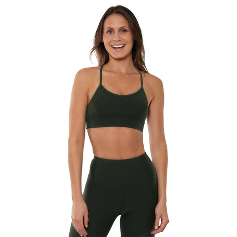 220214231-CKH Ringers Western Mallee Womens Sports Bra