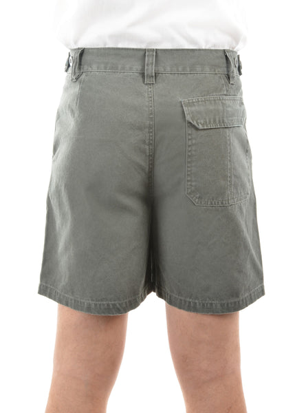 HCP1307106 Hard Slog Men's Capricorn Shorts