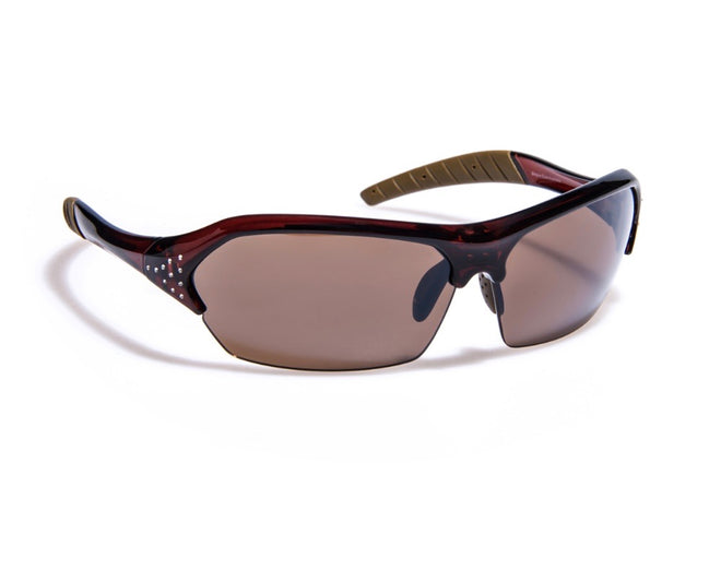 GIDGEE EYES SUNGLASSES