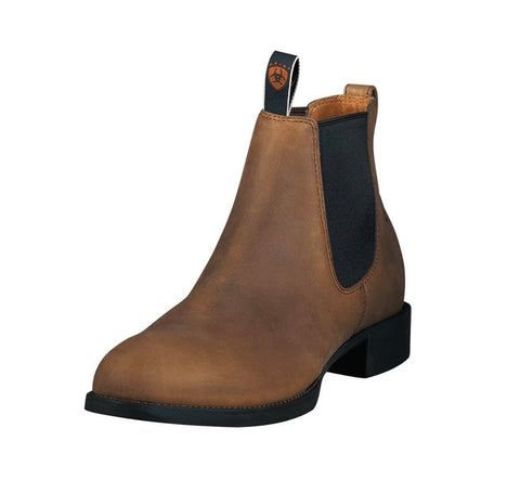 10002290 Ariat Men's Acton
