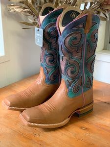10027371 Ariat Women's Baja Ventek
