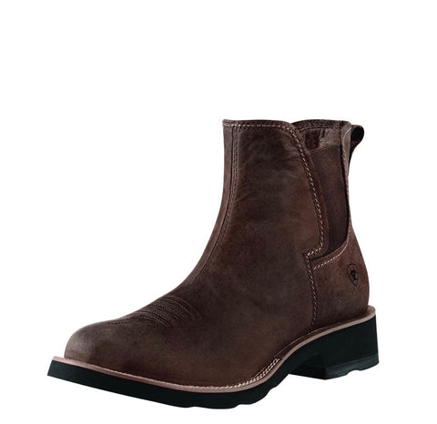 10010997 Ariat Mens Ambush