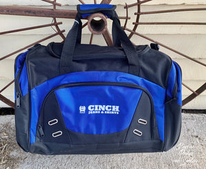14567 Cinch Gear Bag