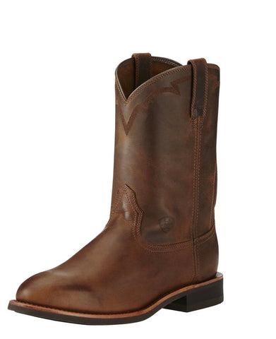 10002163 Ariat Men's DuraRoper