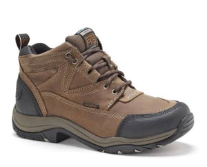10004820 Ariat men's Dura Terrain H20