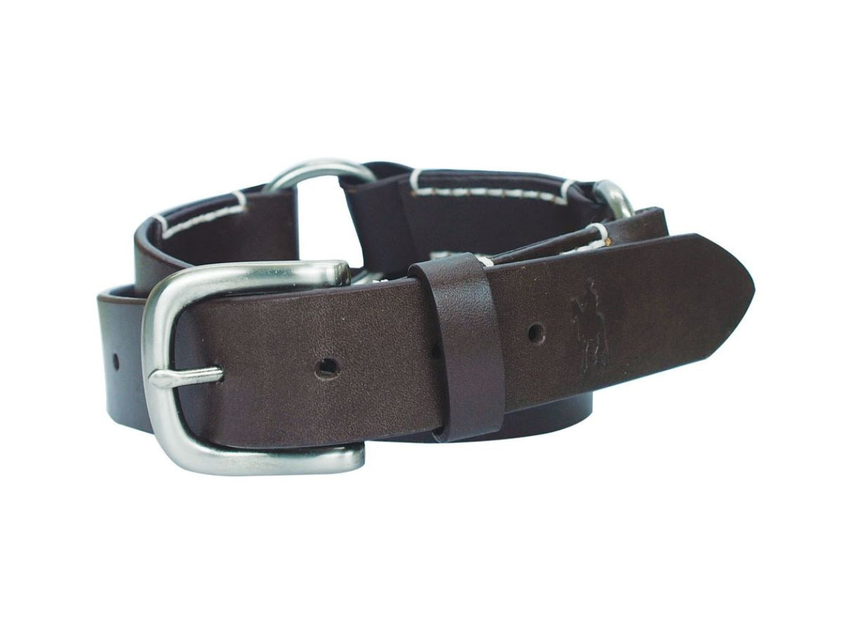 TCP1927BEL  Thomas Cook Hobble Belt
