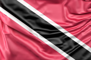 Where to buy Cell Phones in Trinidad and Tobago