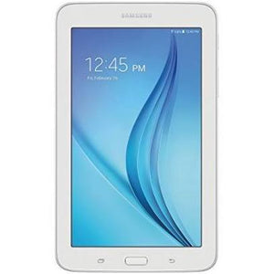 Samsung tablet Trinitrolli Digicel