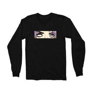 Night & Day Long Sleeve
