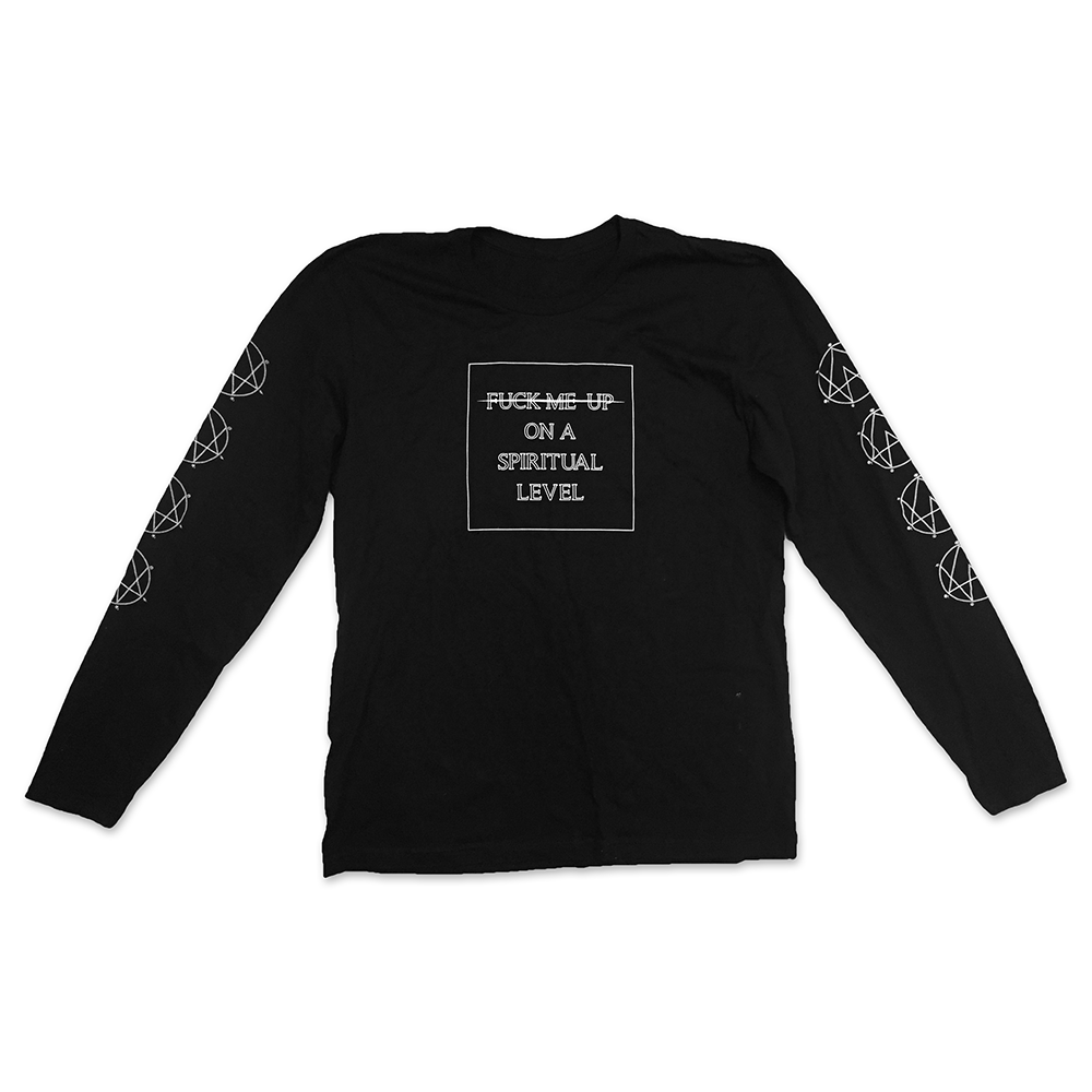 FMUOASL Long Sleeve