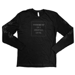 FMUOASL Long Sleeve (3M)