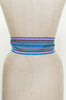 vintage-blue-striped-wrap-belt%2B%25283%2Bof%2B3%2529.jpg
