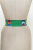 vintage-green-folk-wrap-belt%2B%25282%2Bof%2B2%2529.jpg