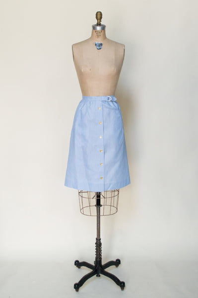 1970s-blue-button-up-skirt%2B%25281%2Bof%2B4%2529.jpg