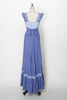 1970s-blue-white-jody-t-dress%2B%25284%2Bof%2B5%2529.jpg
