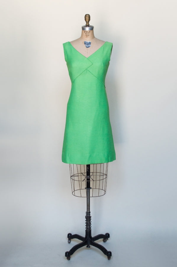 1960s-green-mod-dress%2B%25281%2Bof%2B4%2529.jpg