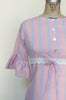 1960s-pink-plaid-dress%2B%25282%2Bof%2B5%2529.jpg