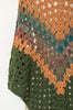 1970s-fall-shawl%2B%25284%2Bof%2B4%2529.jpg