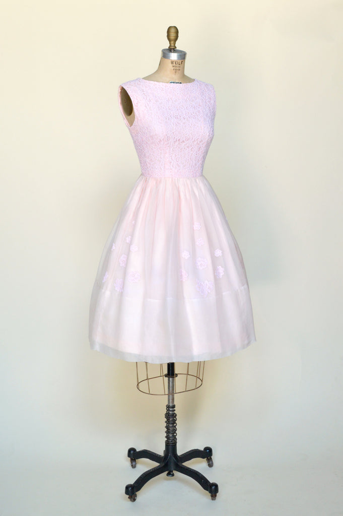 1960s-pink-party-dress-01.jpg