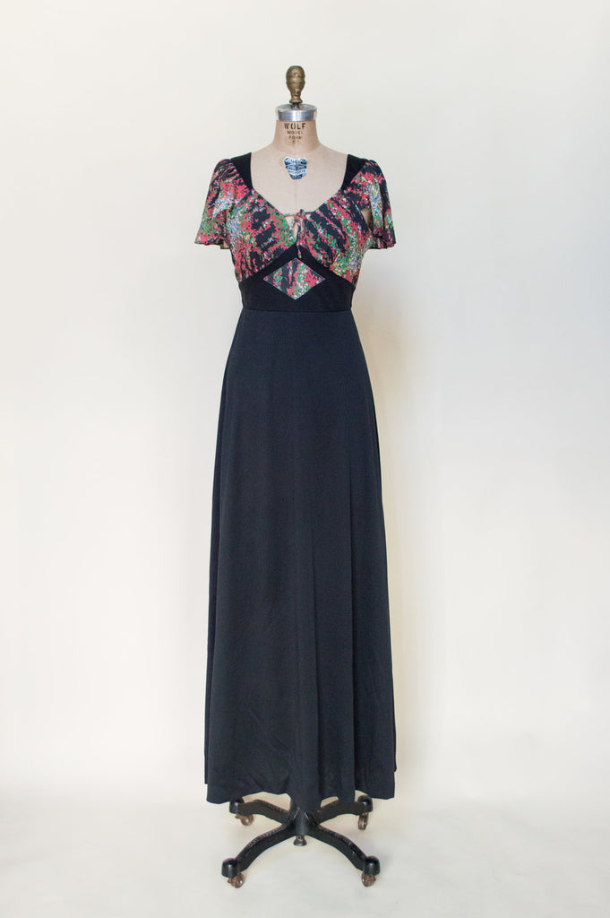 1970s-black-maxi-butterfly-sleeves-dress%2B%25281%2Bof%2B4%2529.jpg