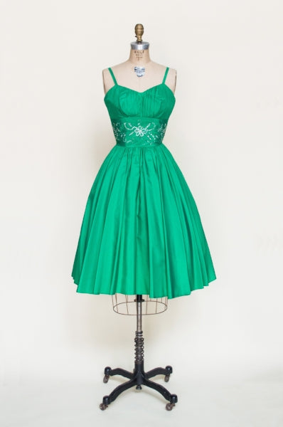 1950s-kelly-green-dress-1%2B%25281%2Bof%2B3%2529.jpg