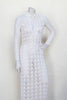 1970s-jane-birkin-crochet-dress%2B%25286%2Bof%2B7%2529.jpg