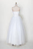 1950s-strapless-princess-wedding-dress%2B%25285%2Bof%2B12%2529.jpg