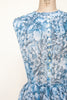 1950s-blue-floral-semi-sheer-dress%2B%25283%2Bof%2B4%2529.jpg