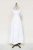 1960s-winter-wedding-dress%2B%25281%2Bof%2B5%2529.jpg
