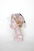 1950s-bea-west-fascinator%2B%25284%2Bof%2B7%2529.jpg