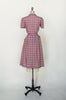 1980s-plaid-skirt-blouse-set%2B%25284%2Bof%2B5%2529.jpg