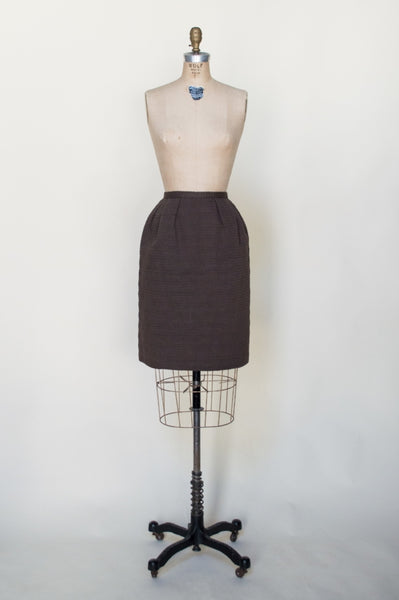 1960s-brown-textured-skirt%2B%25282%2Bof%2B3%2529.jpg