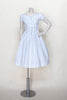 1950s-betty-barclay0%253D-pastel-striped-dress%2B%25281%2Bof%2B5%2529.jpg