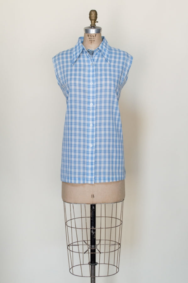 1970s-blue-plaid-button-up%2B%25281%2Bof%2B4%2529.jpg