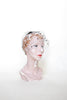 1950s-bea-west-fascinator%2B%25281%2Bof%2B7%2529.jpg